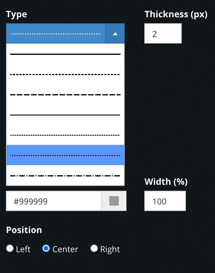 Text Block - PushAlert Onsite Messaging